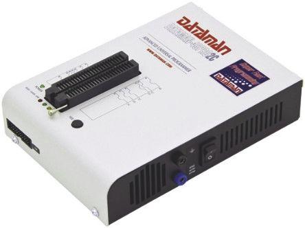 Dataman Programador Universal ISP 48Pro2C, USB 2.0