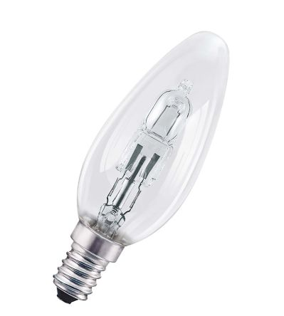 Mini LED Lamp Bulbs G4 Base For 20W Halogen Light