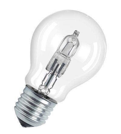 Image result for halogen bulb