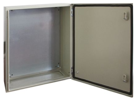 Steel Wall Box IP66, 200mm x 600 mm x 500 mm product photo