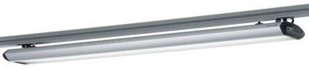 Fluorescent Machine Light, 230 V, 54 W, 1256mm Reach product photo