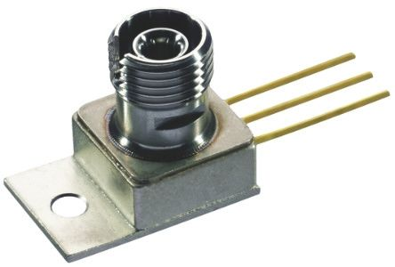 Osram Opto SPL 2F81-2S IR Laser Diode 811nm 1500mW, 3-Pin TO-220 package