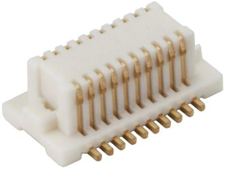 DF12C-30DS-0.5V(81)