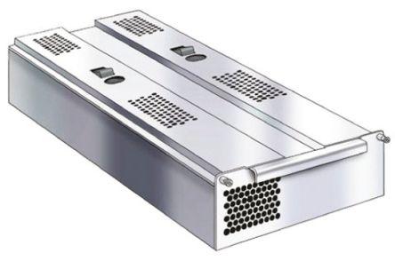 APC Symmetra RM 2-6kVA Battery Module