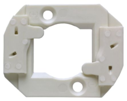 Molex CoB LED Holder for Lumileds LUXEON 1202,