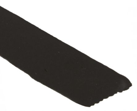 Black Electrical Tape, 13mm x 30m product photo