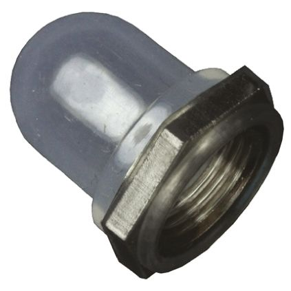 Cap for use with Circuit Breaker product photo