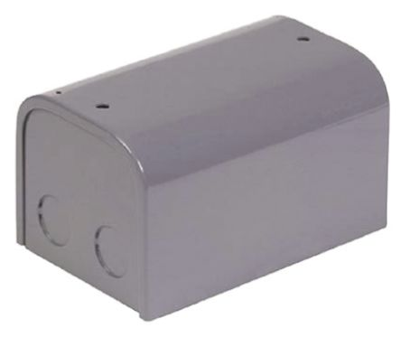 Relay Cover for use with PRD Series Power Relay