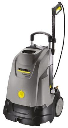 HDS 5/11U Pressure Washer 110bar product photo