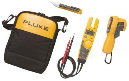 Fluke T5-600/62MAX +/1AC KIT Цифровой мультиметр
