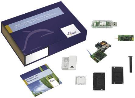 EnOcean ESK 300 RF Transceiver Module 868 MHz
