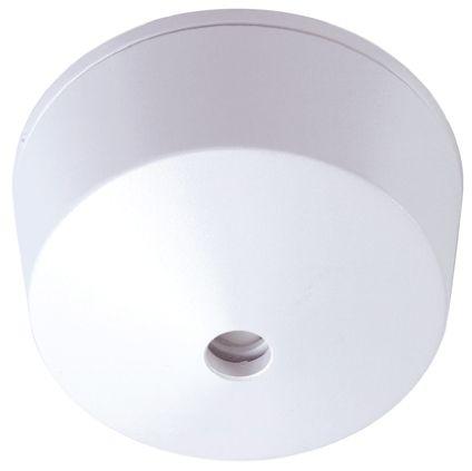 4 terminal white ceiling rose 75mm diameter 250 v ac 6 a main product aloadofball Gallery