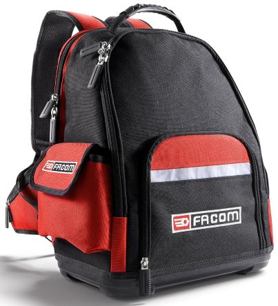 Back Pack Tool Bag
