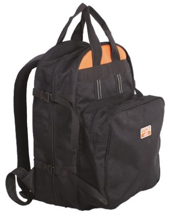 3875-BP2   Bahco Polyester Backpack with Shoulder Strap 450mm x ... a0bc848bbb