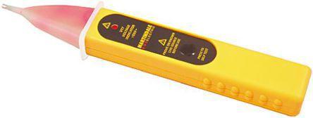 Martindale VT7 Voltage Indicator CAT III 600 V, CAT IV 300 V