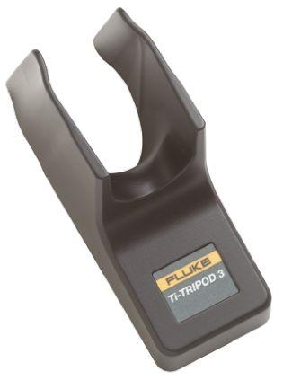 Fluke FLK-TI-TRIPOD3 Tripod Adapter, For Use With Ti200, Ti300, Ti400
