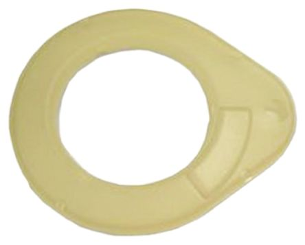 Luxo Tube Protection Cover for use with LFM Magnifier