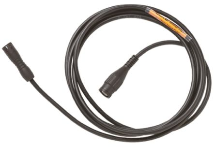 Fluke 1730-Cable Energy Monitor Lead, For Use With Fluke 1730