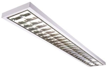 product ceilings in ceiling mount fluorescent flush inch circline nickel modular light progress brushed