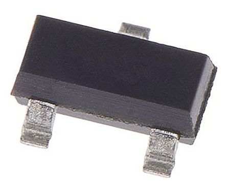 2SK3666-3-TB-E