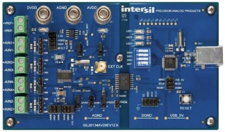 INTERSIL 3886 DRIVERS DOWNLOAD FREE