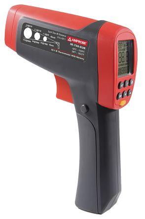Amprobe IR-750-EUR Инфракрасный термометр