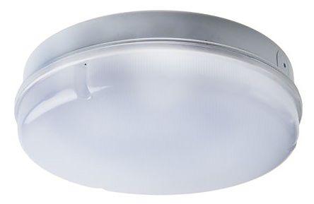 h2020 rs pro led emergency light fitting bulkhead 15 w 795 9390