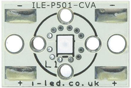 ILE-P501-BLUE-SC201.