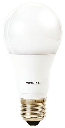 Lampe E27470 Led 7 Gls LmBlanc W LumièreCulot À CorePuissance 5 V 40wVariation E Chaud240 shQxdrtC
