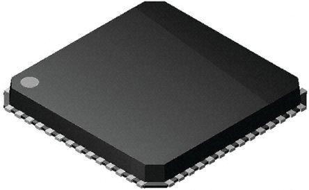 Analog Devices ADP122AUJZ-3.3-R7 Voltage Regulator, 300mA, 3.3 V, ±1% 5-Pin, TSOT