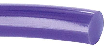 Fenner Eagle pur belt,5m L x 4mm dia