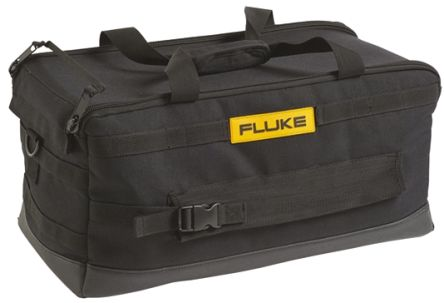 Fluke C1620 Carrying Case, For Use With 1623 Series, 1625 Series