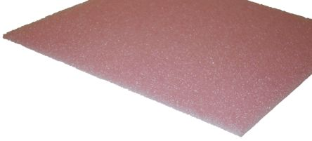 ESD Foam 800mm width product photo