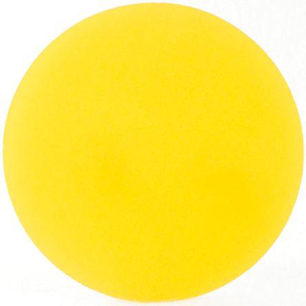 Intematix ChromaLit 45mm Remote Phosphor Lens, 2700K CRI:90