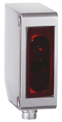 Background Suppression Distance Sensor 20 -> 50 mm Detection Range Analogue IP67 Block Style OD1-B035H15I14 product photo