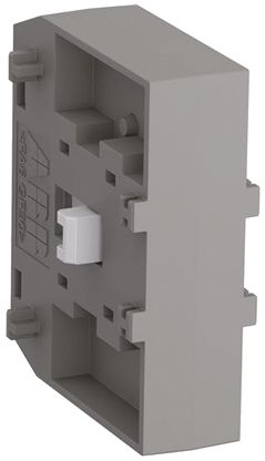 ABB Interlock for use with AF116 → AF370 Series