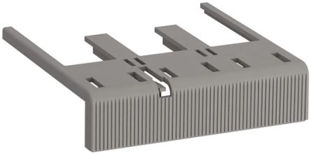 ABB Terminal Cover for use with AF116 → AF370 Series