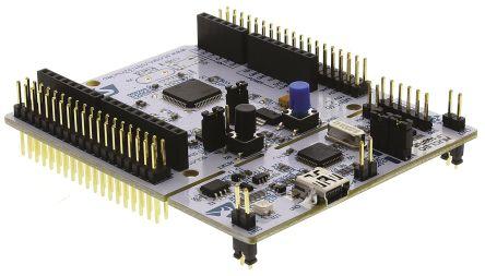 STMicroelectronics STM32 Nucleo-64 MCU Development Board NUCLEO-F103RB