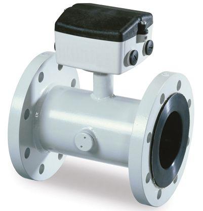 SU8000   ifm electronic Ultrasonic Flow Meter, 0 L/min
