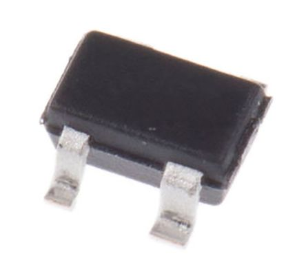ON Semiconductor NCP305LSQ36T1G, Voltage Supervisor 3.672V max. 4-Pin, SC-82AB