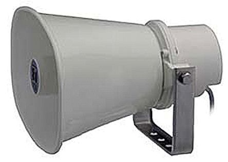 Auricolari blutooth per ascoltare musica - Pagina 3 R8091111-01