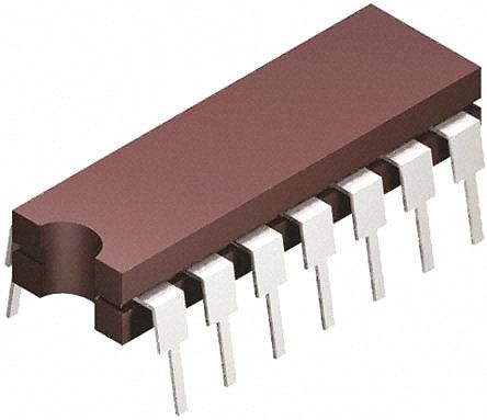 AD708AQ , Precision, Op Amp, 900kHz, 8-Pin CDIP product photo