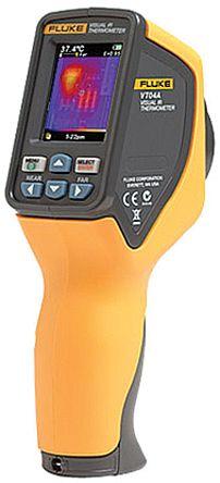 Fluke VT04A Infrared Thermometer