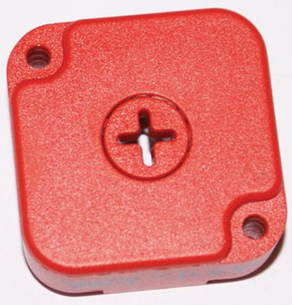 440G-LZASPR Actuator, For Use With 440G-LZ Safety Switch product photo