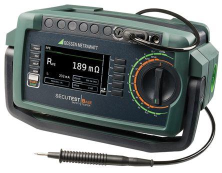 M7050-V001