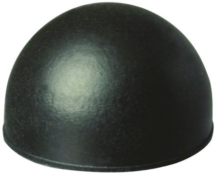 Push Button Boot, for use with Sealed Dome Push Button Switch product photo
