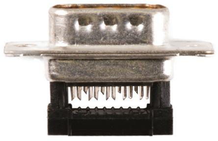 F25P15-K49