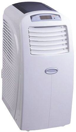 P15hca Uk Koolbreeze P15hca Uk Portable 15000btu H Air Conditioning Unit Type G British 3 Pin Rs Components
