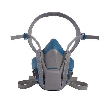 3m face mask respirator 6500