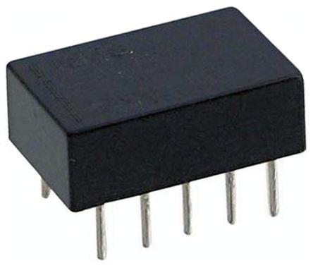 TQ2-4.5V